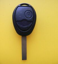 BMW MINI Cooper Remote Key Shell For R53 R50 Case Replacement High Quality