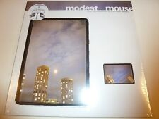 MODEST MOUSE - Lonesome crowded west **Vinyl-2LP + MP3-Code**NEW**