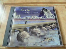 Ice Age - The Great Divide (CD 1999) SOULFRACTURED