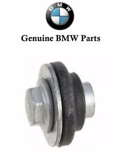 BMW E36 E39 E46 E53 E83 328i 320i 328is 328Ci Genuine Valve Cover Nut