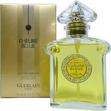 GUERLAIN L'HEURE BLEUE 2.5 EDP SP FOR WOMEN Perfume