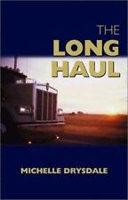 The Long Haul-ExLibrary