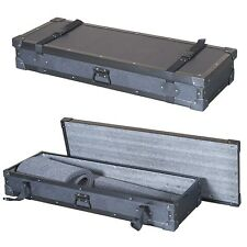 Economy 'TuffBox' Light Duty Road Case for KORG PA50 PA 50 PA-50 KEYBOARD