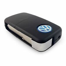 VW Chiave auto Spy Camera DVR Video Portachiavi Portachiavi Rilevatore di movimento Camcorder 30fps