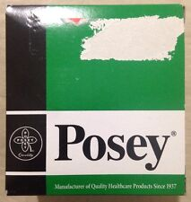 Posey Shower Chair & All Purpose Belt Ref 5145