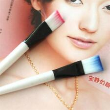 DIY FACIAL FACE MASK MIXING BRUSH SKIN CARE BEAUTY MAKEUP TREATMENT TOOL B1