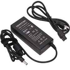 AC Adapter Charger Power Cord fr Samsung RV520-W01US NP-RV520-W01US NP-SF411-A01
