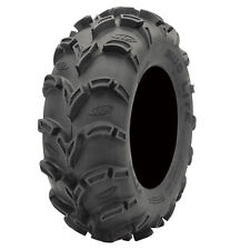 Set of (2) 26-10-12 & (2) 26-12-12 ITP Mud Lite MudLite XL Light ATV UTV Tire