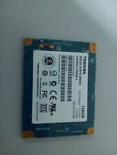 Disque dure SSD 128Go - 1,8'' - remplace HS12UHE  MacBook Air