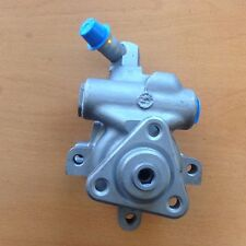 2001-2007 Ford Ranger, Explorer power steering pump 4.0