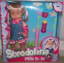 SBRODOLINA  MILLE BOLLE