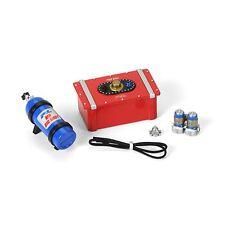 PRO610500 Scale Accy Asst#8 Fuel Cell/Nitro Bottle/Fu Pro-Line RC TRUCK PART