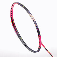 Brand New Badminton Racket Voltric Z-Force 2 Pink Lee Chong Wei Offensive Type
