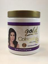 Colageina 10 Gold Original (8 Pk)