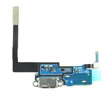 Samsung Galaxy Note 3 LTE N9005 N9000 N9002 USB Charging Dock Port Mic Flex