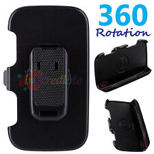 New Replacement Belt Clip/Holster For Samsung Galaxy S3 Otterbox Defender Case