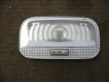 CITROEN C4 GRAND PICASSO 2006-2013 INTERIOR ROOF MIDDLE OR REAR LIGHT 9652262180