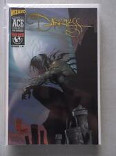 Darkness Vol. 1 (1996-2001) #21 (Wizard Ace Edition)