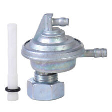 Tank Switch Fuel Pump Valve Gas Petcock fit GY6 50cc-250cc Moped Scooters ATV