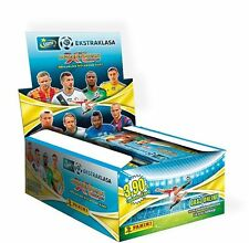Panini Ekstraklasa Adrenalyn XL 2016/2017 complete set 387 cards