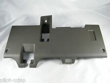 1985 NISSAN 300ZX ~ OEM ~ INTERIOR DASH TRIM ~ BROWN COLOR