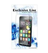 Film Foil for LG SWIFT L5 (E610) High Quality Screen Protection Protector