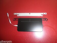 HP / Compaq 589683-001 TouchPad with Cable & Bracket