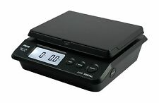 55 lb x 0.1 oz Postal Shipping Digital Scale USPS FedEx UPS PS 25 FREE SHIPPING