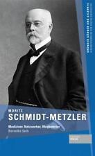 BERENIKE SEIB - MORITZ SCHMIDT-METZLER