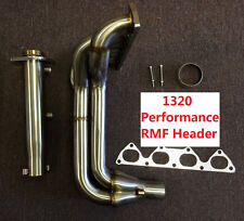 1320 Performance RMF style header only Honda acura B series gsr si b16 b18 b20