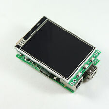 3.2 inch TFT LCD Touch Screen Monitor Display Module For Raspberry Pi board  B+