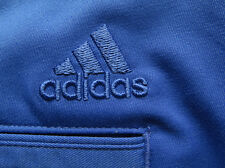 Adidas Men's Blue Golf Pants (34) Awesome!!! ⛳️