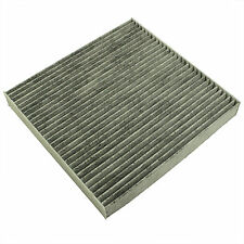 AIR FILTER CARBONIZED For HONDA ACURA CABIN Accord Civic CRV Odyssey C35519