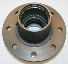 73-79 Ford F-250 4x4 front hub with studs Dana or spicer 3/4 ton 8 lug ( NEW )