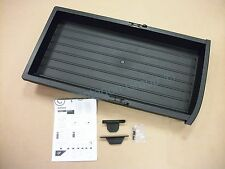 New Genuine Nissan X-Trail 07-14 T31  Left Boot/Trunk Storage Drawer H4906JH100