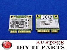 Toshiba Satellite C650 W/LAN 802.11-B/G/N-ASKEY  P/N V000180340