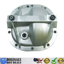 New Ford Mustang 8.8 Differential Cover Rear End Girdle System A+++ Seller