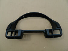 SUBARU IMPREZA CLASSIC WRX STI UK SPEEDO DASH CLOCK SURROUND 1993-1996 V1 V2 V3
