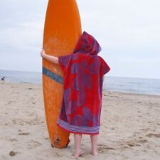 Kids jellies 'CoverUp' Surf changing towel changing towel (b3) beach