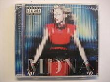 "Madonna ""mdna"" - CD-OVP"