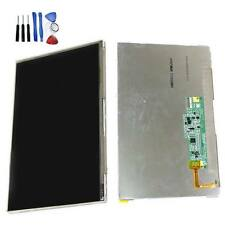 LCD Screen Display Samsung Galaxy Tab 3 - P3110, P3210, P1000, P6200 + Outils