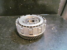 HARLEY AERMACCHI SS250 SX250 #1975# CLUTCH ASSEMBLY
