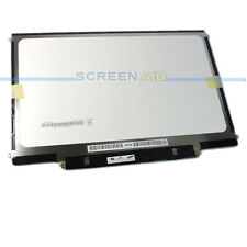 "New 13.3"" for AU OPTRONICS B133EW07 V.2 Laptop LED LCD Screen WXGA Glossy"