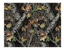 Mossy Oak camo edible cake image cake topper frosting sheet decoration