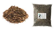 Consoude feuille (250g) TERRALBA spécial thé compost oxygéné