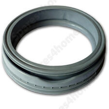 BOSCH WASHING MACHINE DOOR SEAL GASKET WFD2061 WFD2073 WFL1200 WFL1201 WFL1000