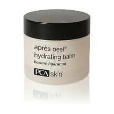 PCA Skin Apres Peel Hydrating Balm - 1.7 Oz / 48.2 mL *Close out Sale* 5/2017