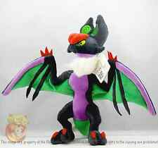 "Pokemon plush NOIVERN 12""/30cm HIGH QUALITY*UK STOCK Worldwide fast posting"