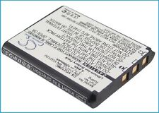 Li-ion Battery for JVC GZ-V505 GZ-V505L BN-VG212U GZ-V500BUS BN-VG212 BN-VG212US