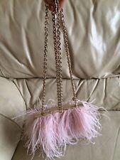 Kate Spade new York Shoulder Bag Clutch £179.99